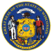 Seal of the State of Wisconsin